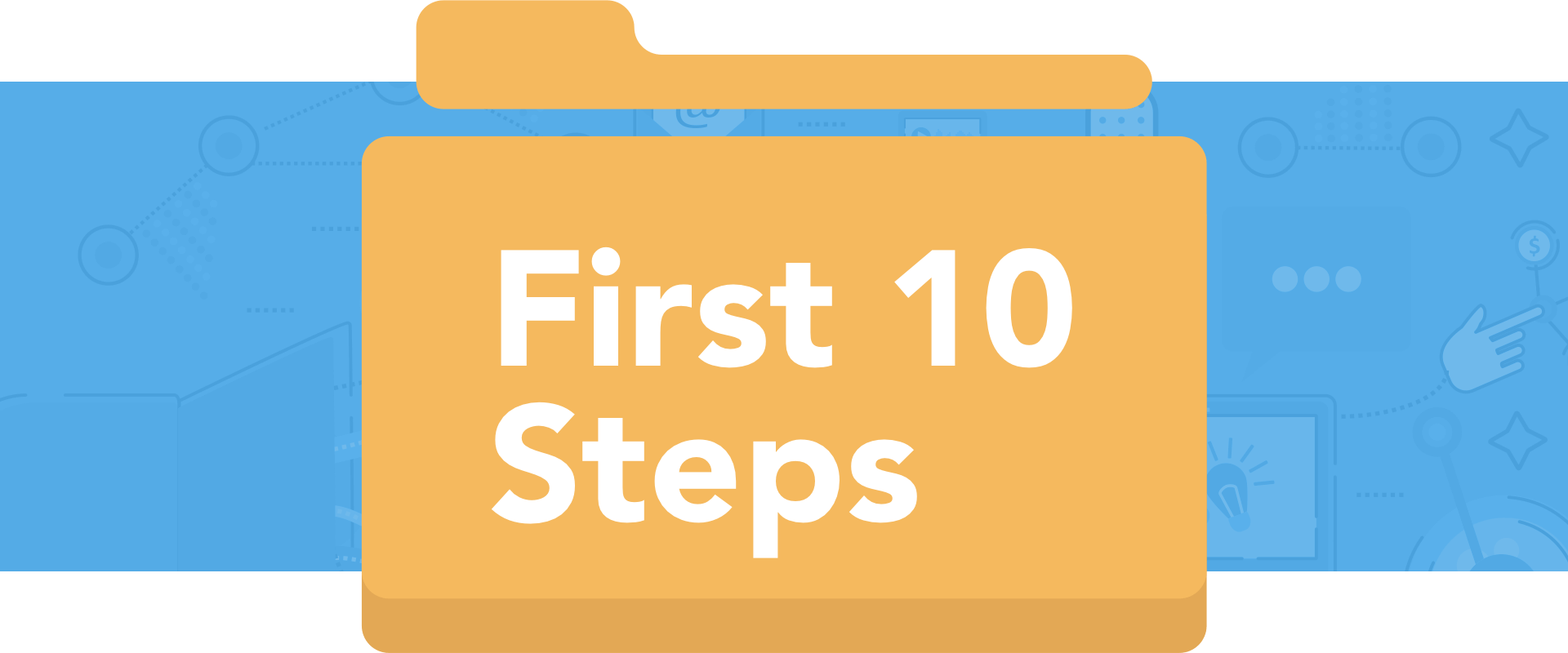 10 Steps to Your First 10 Podcast Episodes