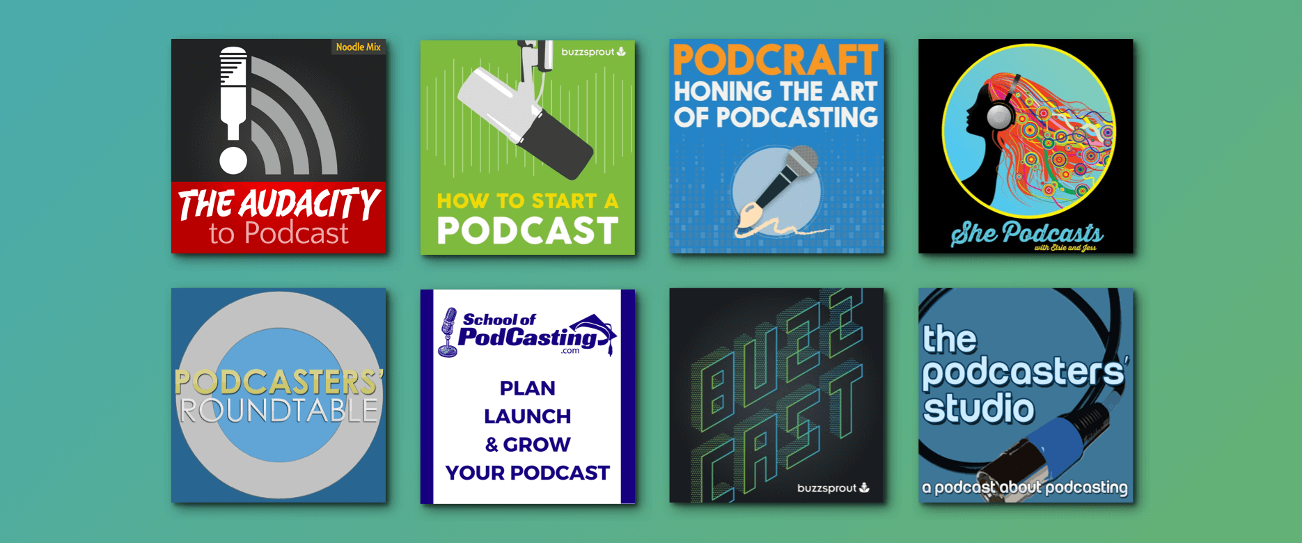 podcasts-for-podcasters